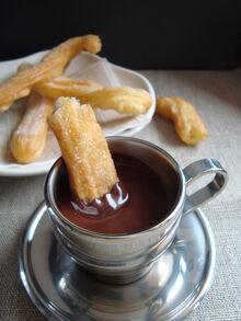 Churros and hot chocolate 3.jpg