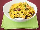 Curried Rice Salad I