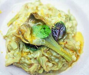 Artichoke risotto.jpg