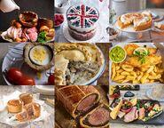 England-food2