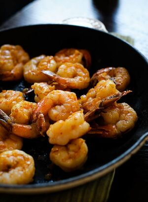 Spicy-Shrimp-and-Zucchini-Noodles-Kitchen-Confidante-Sauteed-Shrimp.jpg
