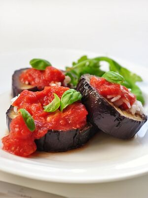 14-mediterranean-roasted-eggplant.jpg
