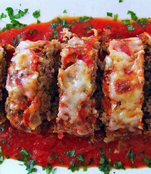 Best-Italian-Meatloaf.jpg
