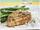Ahi Tuna with Wasabi Ginger Glaze