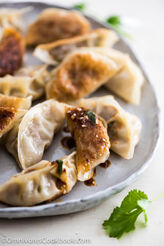 Beef Dumplings.jpg