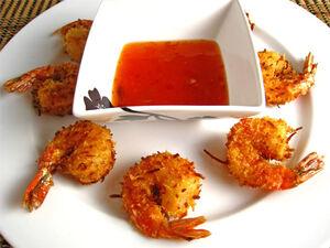 Coconut Shrimp Circular 500.jpg