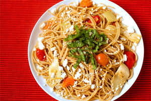 Pasta-with-artichokes-tomatoes-and-feta.jpg
