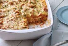 Turkey Lasagna.jpg