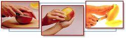 Mango h2.jpg