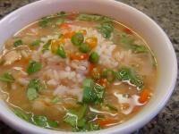 Lemon Grass Chicken Soup.jpg