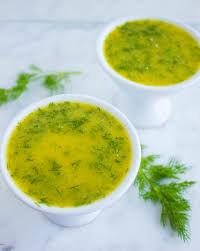 Mustard-Dill Dressing.jpg