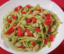 Spinach pesto pasta.png