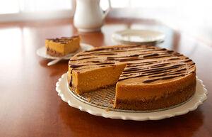 Butterscotchcheesecake.jpg