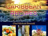 Floribbean Cuisine