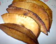 Fried Breadfruit.jpg