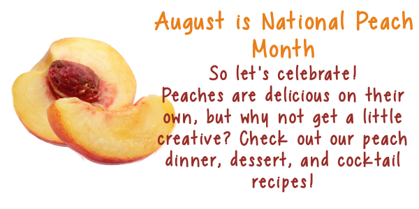 Peaches1.png