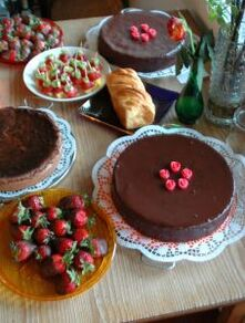 580318 birthday cakes.jpg