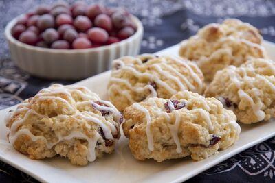 Cranberry-scones-6.jpeg
