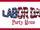 Asnow89/Labor Day Party Menu