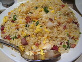 640px-Yeung Chow Fried Rice.jpg