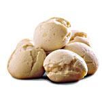 Pão de Queijo II