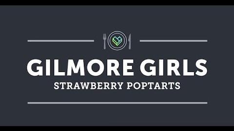 Gilmore_Girls_Strawberry_Pop-Tarts_Recipe