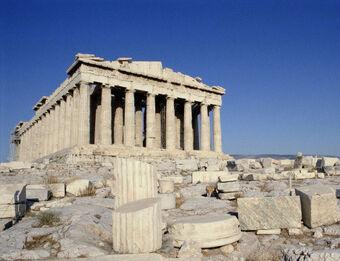 Greek Cuisine Recipes Wiki Fandom