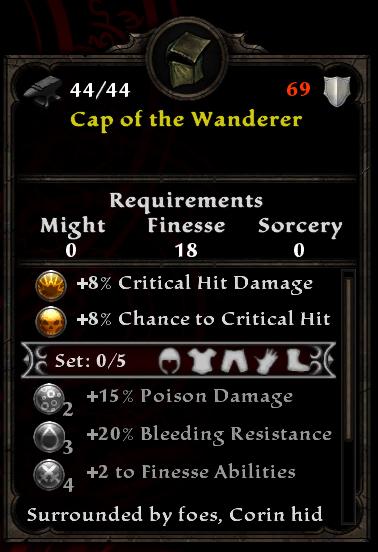 Cap wanderer.jpg