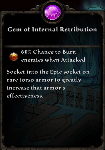 Gem of Infernal Retribution.jpg