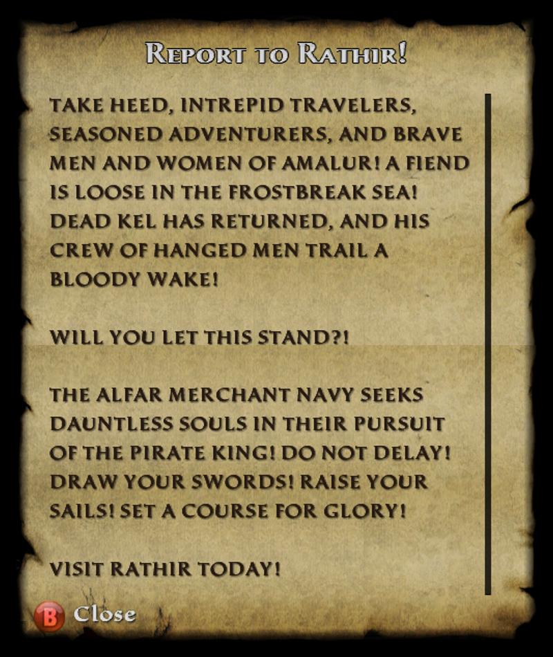Alfar Navy Recruitment Letter 1.png