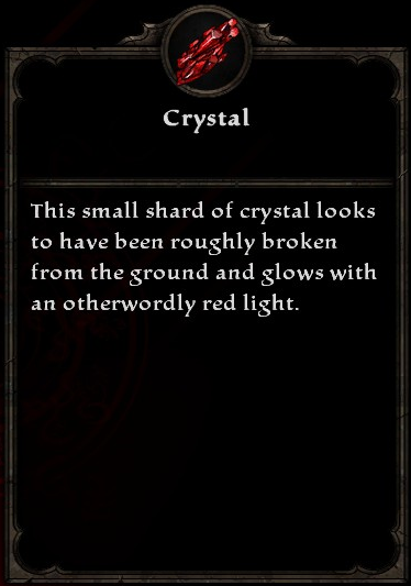 Crytal.png