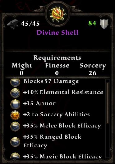 Divine shell.jpg