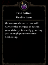 Fate potion.png
