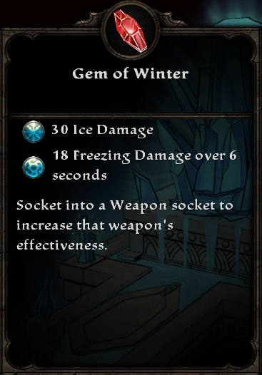 Gem of Winter.jpg