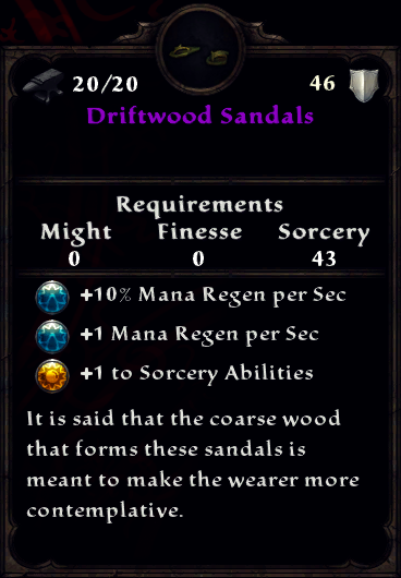 Driftwood Sandals Inventory.png