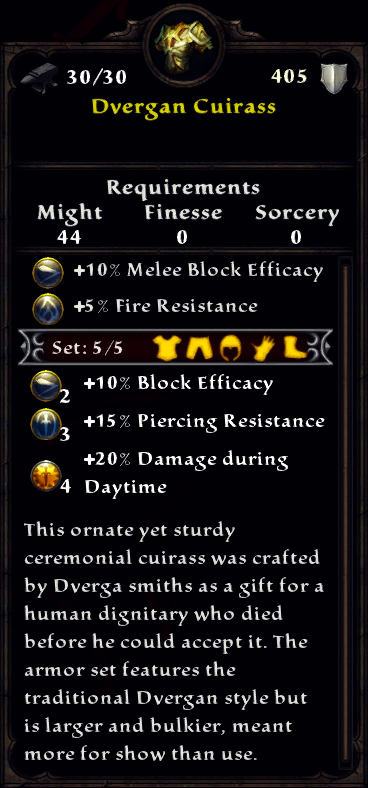 Dvergan Cuirass Inventory.png