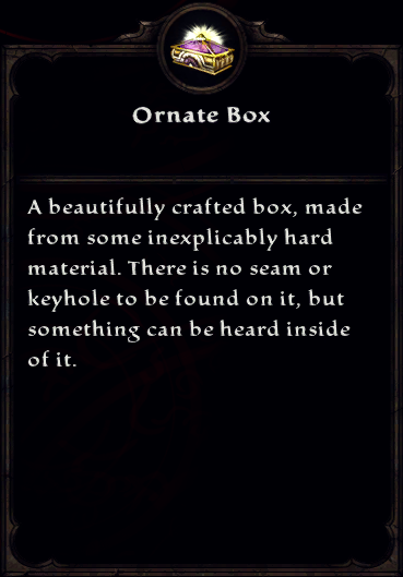 Ornate Box Inventory.png