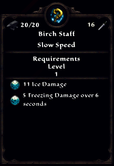 Frost Birch Staff Inventory.png