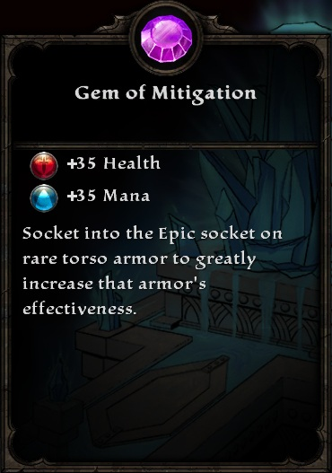 Gem of Mitigation.jpg