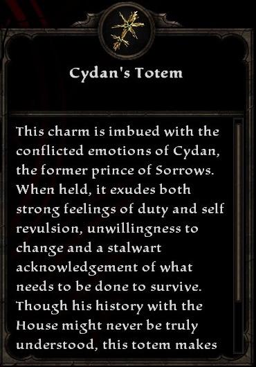 Cydan's Totem.jpg