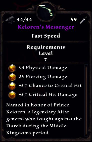 Kelorens Messenger Inventory.png