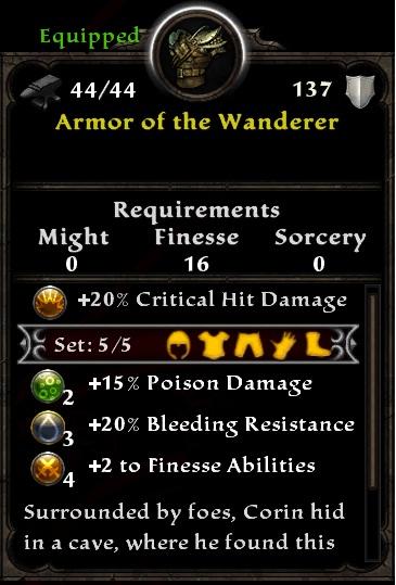 Armor of the Wanderer.jpg