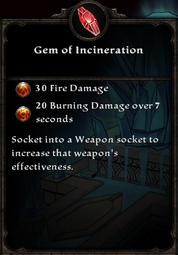 Gem of Incineration.jpg