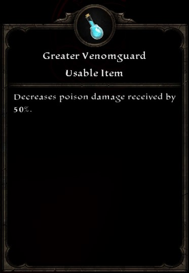 Greater Venomguard.jpg