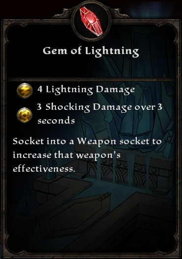 Gem of Lightning.jpg