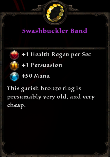 Swashbuckler Band.png