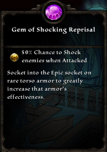 Gem of Shocking Reprisal.jpg