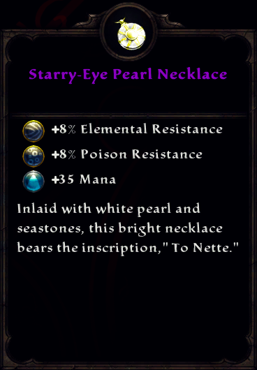 Starry-Eye Pearl Necklace Inventory.png