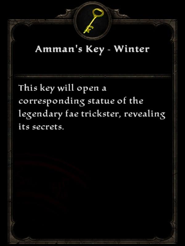 Amman's Key - Winter.jpg