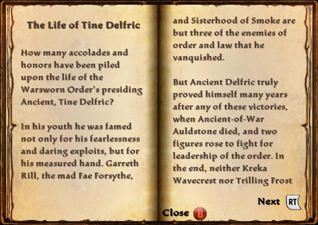 Book life tine delfric p1.jpg